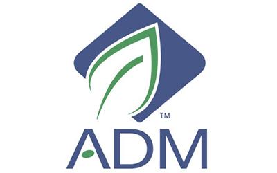 Завершены работы для компании «ADM»