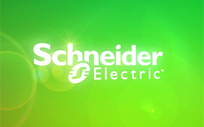 Специалисты ООО «Интеллект Групп Компани» на семинаре Schneider Electric