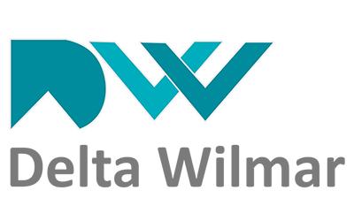 Открываем новые горизонты сотрудничества с ООО «Дельта Вилмар СНГ»