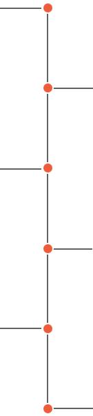 Структура и развитие компании