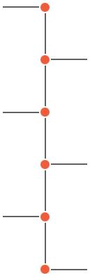 Проектирование систем аспирации