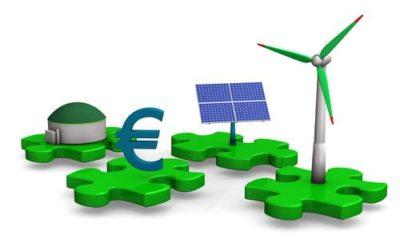 Специалисты ООО «Интеллект Групп Компани» приступили внедрению функционала «ISaveEnergy»